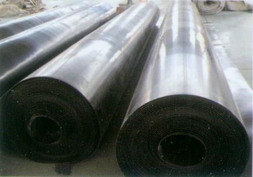 HDPE土工膜(高密度聚乙烯)