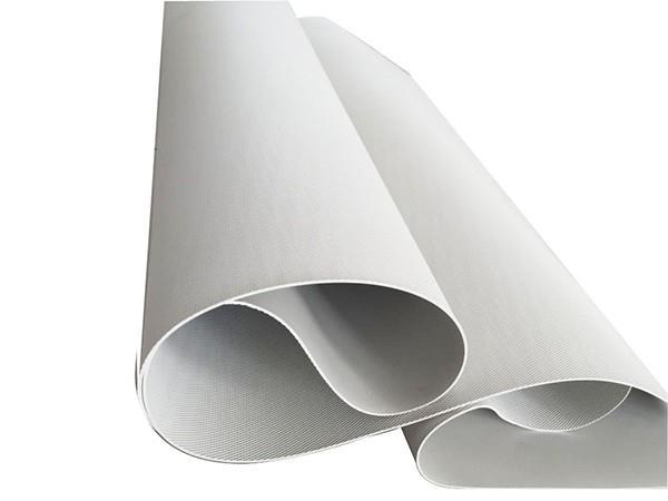 热塑性聚炳烃(tpo)防水卷材