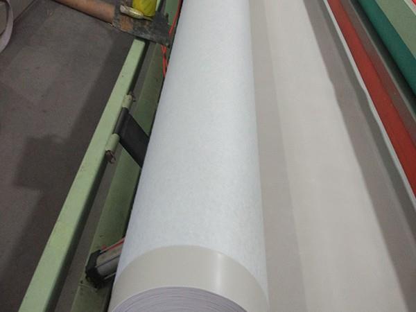 聚氯乙烯PVC防水卷材厂家